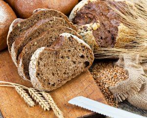 Bread Masterclass